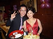 080119詹裕隆婚禮:P1040534.JPG