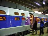 法國國鐵火車:FRRAILWAY_008.JPG