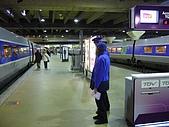 法國國鐵火車:FRRAILWAY_010.JPG