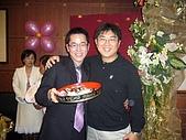 080119詹裕隆婚禮:P1040536.JPG