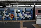 080805 麵包超人觀光小火車:ANPANMAN0012.JPG
