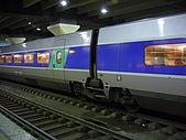 法國國鐵火車:FRRAILWAY_011.JPG
