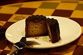 090722星巴克法式糕點品嘗會:STARBUCKSFRCAKES03.JPG