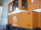 071202泰安勝興車站:SHENGHSIANG13.JPG