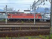 080804 廣島貨物機關區實地勘查:HIROSHIMA0021.JPG