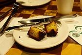 090722星巴克法式糕點品嘗會:STARBUCKSFRCAKES06.JPG