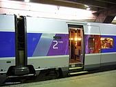法國國鐵火車:FRRAILWAY_012.JPG