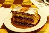 090722星巴克法式糕點品嘗會:STARBUCKSFRCAKES07.JPG