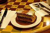 090722星巴克法式糕點品嘗會:STARBUCKSFRCAKES08.JPG