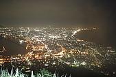 2007.08.07洞爺湖.地球岬.大沼公園.函館夜景:_MG_1457