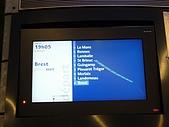 法國國鐵火車:FRRAILWAY_014.JPG