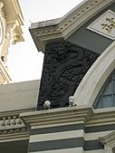 101106 中國鐵道博物館正陽門分館:101106CRM006.JPG