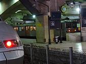 法國國鐵火車:FRRAILWAY_015.JPG