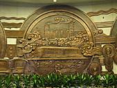 101106 中國鐵道博物館正陽門分館:101106CRM007.JPG