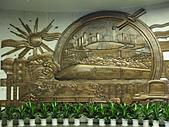 101106 中國鐵道博物館正陽門分館:101106CRM008.JPG