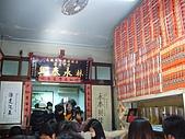 080101台南安平古堡:ANPING03.JPG