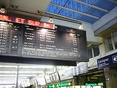 法國國鐵火車:FRRAILWAY_016.JPG