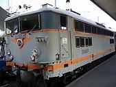 法國國鐵火車:FRRAILWAY_017.JPG