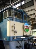 日本橫川碓氷峠鉄道文化村:BUNKAMURA0019.JPG