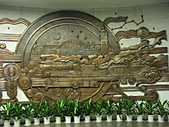 101106 中國鐵道博物館正陽門分館:101106CRM009.JPG