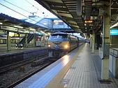 080804 廣島貨物機關區實地勘查:HIROSHIMA0001.JPG