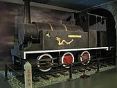 101106 中國鐵道博物館正陽門分館:101106CRM011.JPG