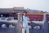 蔡胖胖也有漂撇的時候:Beijing.jpg