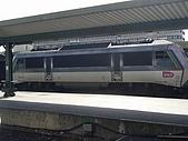 法國國鐵火車:FRRAILWAY_019.JPG
