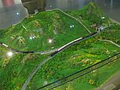 101106 中國鐵道博物館正陽門分館:101106CRM015.JPG
