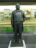 101106 中國鐵道博物館正陽門分館:101106CRM016.JPG