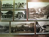101106 中國鐵道博物館正陽門分館:101106CRM017.JPG