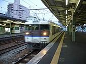 080804 廣島貨物機關區實地勘查:HIROSHIMA0004.JPG