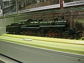 101106 中國鐵道博物館正陽門分館:101106CRM018.JPG