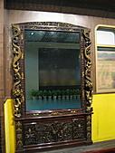 101106 中國鐵道博物館正陽門分館:101106CRM019.JPG