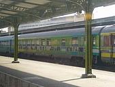 法國國鐵火車:FRRAILWAY_020.JPG