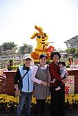 110207 溪州公園賞花:110207HsiChou129.JPG