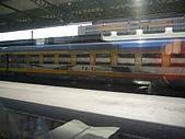 法國國鐵火車:FRRAILWAY_021.JPG