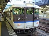 080804 廣島貨物機關區實地勘查:HIROSHIMA0005.JPG