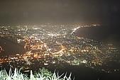 2007.08.07洞爺湖.地球岬.大沼公園.函館夜景:_MG_1458