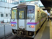 080804 廣島貨物機關區實地勘查:HIROSHIMA0006.JPG