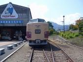 日本橫川碓氷峠鉄道文化村:BUNKAMURA0006.JPG
