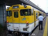 080804 廣島貨物機關區實地勘查:HIROSHIMA0007.JPG