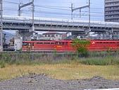 080804 廣島貨物機關區實地勘查:HIROSHIMA0008.JPG