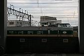 080807 岡山機關區實地探勘:OKAYAMA0001.JPG