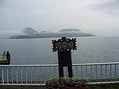 2007.08.07洞爺湖.地球岬.大沼公園.函館夜景:P1010054