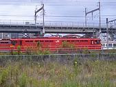 080804 廣島貨物機關區實地勘查:HIROSHIMA0009.JPG