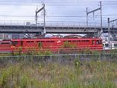080804 廣島貨物機關區實地勘查:HIROSHIMA0010.JPG