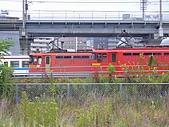 080804 廣島貨物機關區實地勘查:HIROSHIMA0011.JPG