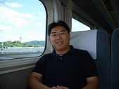 080803 關門FAN GO!:MOJIKO0003.JPG