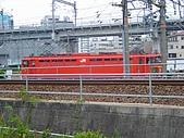 080804 廣島貨物機關區實地勘查:HIROSHIMA0012.JPG